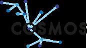 Intermodal Cosmos